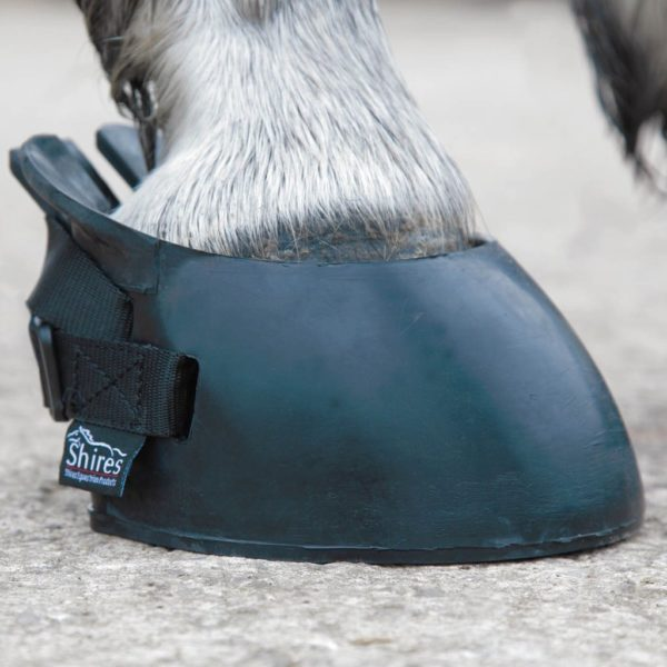 hippo sandales chaussures cheval