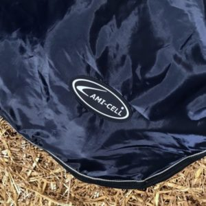 Couvre rein imperméable LamiCell
